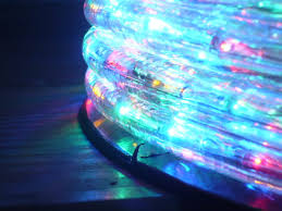 led rope lights led rope light wholesale price retail order