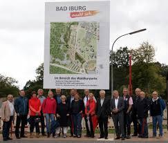 Rs Bad Iburg Wochenbericht Für Die 37 Kalenderwoche 2017 U2013 Rainer Spiering Mdb