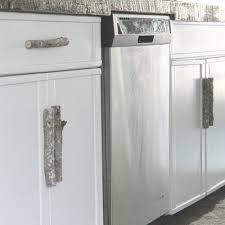 rustic kitchen cabinet door handles unique and rustic kitchen door handles for a farmhouse look