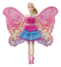 barbie doll png transparent images free download clip art free