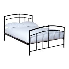 silentnight bed frames next day select day up to 50 off rrp