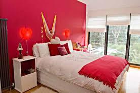 Bedroom Design For Girls Red Bedroom Bedroom Ideas For Teenage Girls Red Compact Travertine