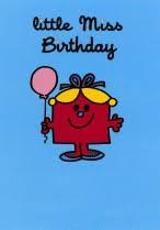 classic mr men birthday cards at pink u0026 greene the card shop