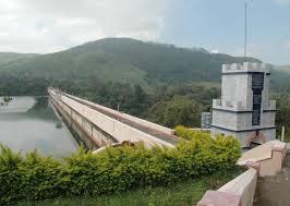 Temblores crear grietas en la presa Mullaperiyar distrito de Kerala de la India Idukki Images?q=tbn:ANd9GcRRzz4hjN-7u-ljZeqghhL1N3FXe0NcmQuEeNoleFURf2Eg3sZl