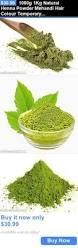 henna paste and powder 100 organic natural jaipur henna powder