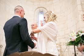 mariage montpellier mariage région de montpellier dyane guylhem valergues