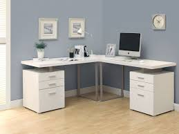 office furniture office excellent custom desks amazing awesome