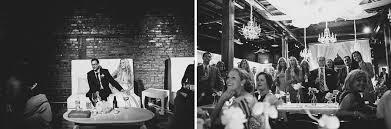 nashville photographers danielle troy married in nashville brad jen nashville