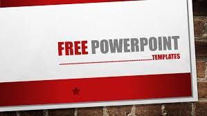 Best Websites For Free Powerpoint Templates Presentation Guru Free Power Point
