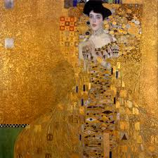 Dress Barn In Manhattan Who Was Maria Altmann The Real Story Behind U0027woman In Gold