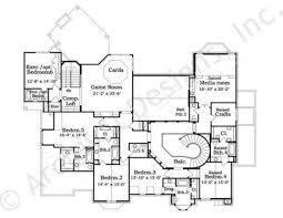 Arts And Crafts Homes Floor Plans by Bothwell Estate Floor Plans Luxury Floor Plans