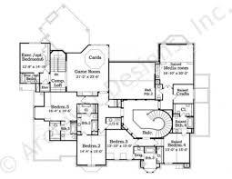 bothwell estate floor plans luxury floor plans