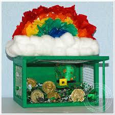leprechaun trap fun family crafts