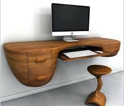 Desks For Corners Desks For Corners Copan Me