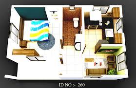 punch home design kitchen modern house plans professional interior