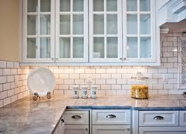 grout kitchen backsplash kitchen backsplash grout color interior design