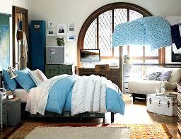 college bedroom decorating ideas college bedroom unique college bedroom ideas for cool