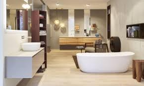 badezimmer ausstellung in unsere bad ausstellung finden armaturen duschen bad möbel und
