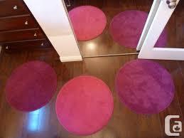 Ikea Round Rug Small Circular Rugs Roselawnlutheran
