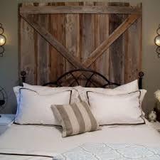 outstanding diy wood headboard ideas photo decoration inspiration