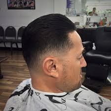 az style barbershop 17 photos barbers 4019 n 75th ave