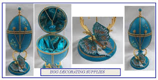 egg decorating supplies egg decorating supplies home