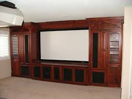 home theater interior design ideas 23 best home theater rooms images on home cinemas home