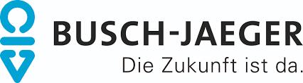 Us Kaufen Busch Jaeger Wippschalter Einsatz Aus Und Wechselschaltung 2000