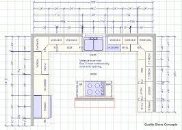 2020 kitchen design software 20 20 kitchen design home design ideas and pictures