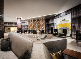 Chicago Interior Design Renaissance Chicago Downtown Hotel The Gettys Group