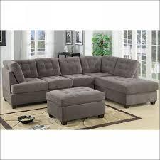 Costco Sleeper Sofas Funiture Magnificent Costco Home Store Costco Sleeper Sofa