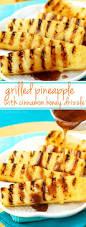 best 25 pineapple recipes ideas on pinterest pineapple recipes