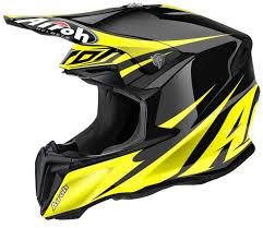 rockstar motocross helmet cheap airoh helmet for sale airoh twist rockstar motocross helmet