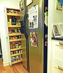 kitchen pantry ideas for small spaces pantry ideas for kitchen storage simple kitchen storage ideas with