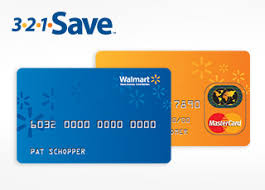 where to buy prepaid credit cards money center walmart