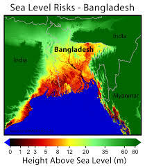 global warming causes and effects global warming and vulnerable effects on bangladesh assignment point