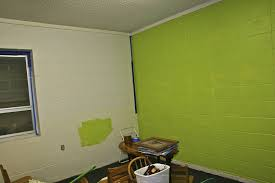 help for ugly paint color decorating ideas and solutions