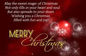 happy wishes 2017 merry merry