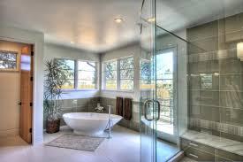 Modern Bathroom Design 2014 Contemporary Bathroom Design Luxury Modern Designs 2012 2017