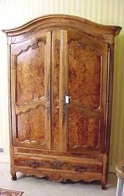 antique french armoire for sale french antique armoires for sale huksf com