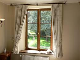 modern kitchen curtains ideas home awesome window treatment styles u2013 maisonmiel