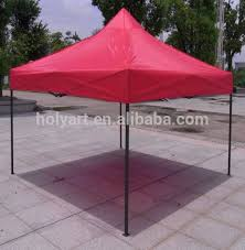 bbq tent bbq tent bbq tent suppliers and manufacturers at alibaba