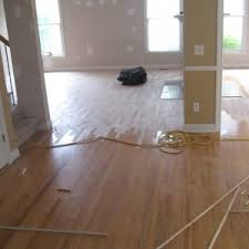 Hardwood Floor Buffing Decoration Fabulous Home Improvement With How To Refinish
