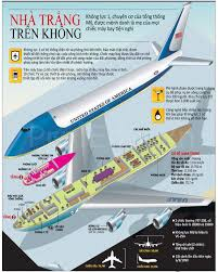 layout of air force one air force one layout pictures to pin on pinterest