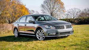 volkswagen passat silver new silver based window defroster coming from vw