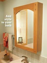 Bathroom Cabinet Plans Bathroom Cabinet Plans Dact Us
