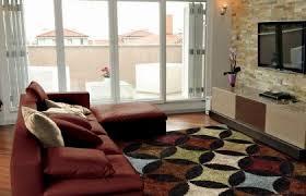 target living room rugs lovely flooring cozy area rugs walmart for