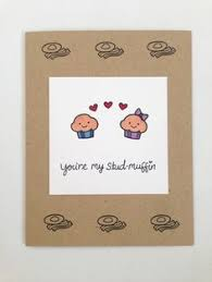 soy into you food puns puns and greeting card
