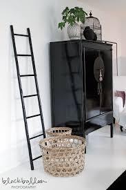 Oriental Modern Furniture by Best 25 Chinese Cabinet Ideas Only On Pinterest Oriental Decor