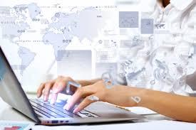 resume writing services in pune our team content writers in delhi mumbai pune kolkata india popular posts